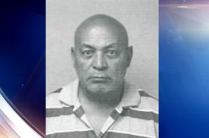 A prisión hombre que embarazó a hijastra encamada