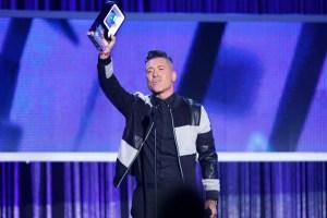 """""""Suelta la sopa"""" presenta sus momentos favoritos de Premios Tu Mundo"""