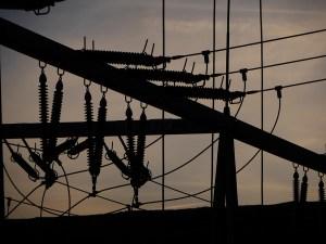Apagón en Centroamérica por falla en red eléctrica regional