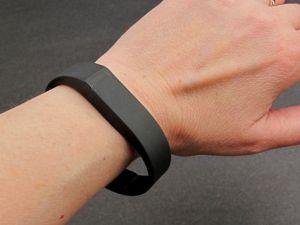¿Son necesarios realmente los monitores de actividad física?