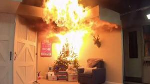 Advierten sobre posibles peligros durante días festivos
