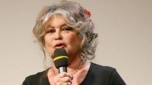 """Brigitte Bardot: actrices """"calientan"""" a los productores"""