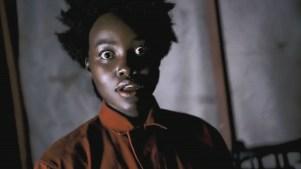 Lupita Nyong'o llega al terror de Halloween Horror Nights