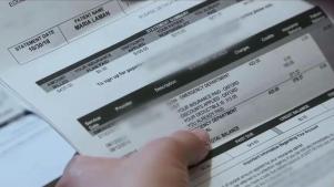 Peligros de no pagar las deudas médicas