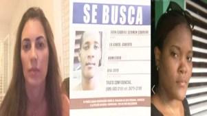 Policía: empleada doméstica mata a su patrona