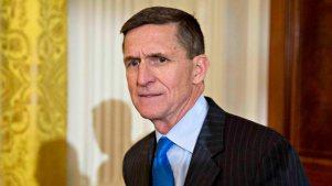 Acusan a socio de Flynn, exasesor del presidente Trump