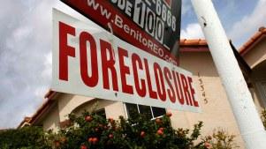 Suavizan medidas creadas tras la crisis financiera del 2008