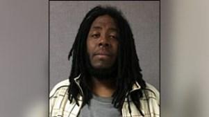 Acusan a hombre de matar a mujer hallada en auto en llamas