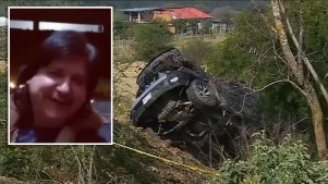 Muere integrante del grupo Toppaz en accidente de auto