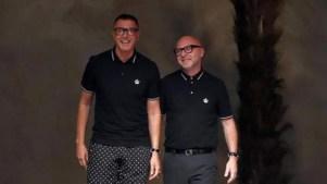 Dolce & Gabbana pide perdón tras acusación de racismo