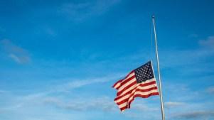 Casa Blanca revelaría propuesta sobre pena de muerte