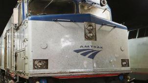 Amtrak aumentará su servicio de Santa Bárbara a LA