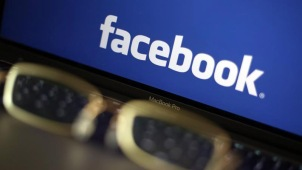 Estudio indica que Facebook perderá usuarios jóvenes