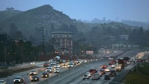 EPA revocaría medidas de California sobre combustible