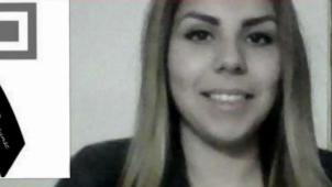 La violencia en Tijuana le arranca la vida a una madre <br />