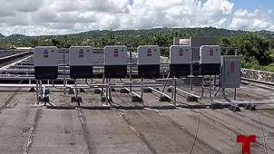 Millonaria inversión de la Cruz Roja en Puerto Rico