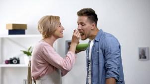 Conoce las señales de alerta de los padres tóxicos