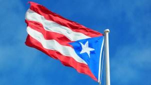 Senado aprueba alivio financiero para Puerto Rico