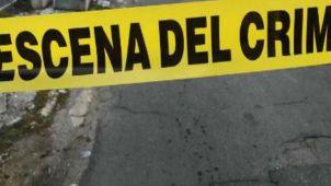 Bajo probatoria federal sujeto asesinado en Guaynabo