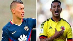 Colombia enfrentará un difícil examen ante Francia
