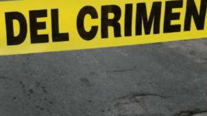 Policía municipal fue cómplice en asesinatos de 2011