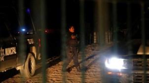 Hallan 5 cuerpos en un rancho de Jalisco