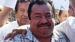 México: asesinan a un periodista en las afueras de su casa