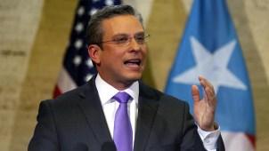 Puerto Rico anuncia primer impago masivo de deuda