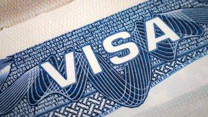 Preocupación entre inmigrantes que buscan traer a familiares