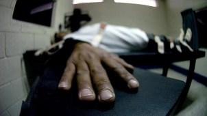 """""""Dosis Letal"""": mexicano paga por el asesinato de su familia"""