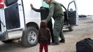 Continúa abandono de inmigrantes en las calles