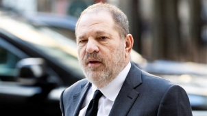Weinstein llega a un acuerdo con sus acusadoras