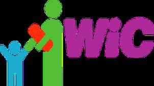 Revelan millonarias fallas en el Programa WIC