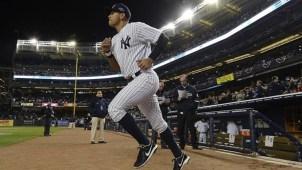 A-Rod: ¿Con los días contados con los Yankees?
