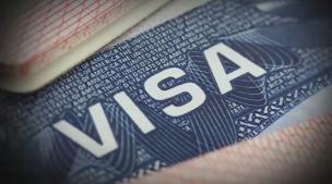 Consejos para contratar abogado de inmigración