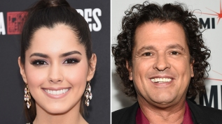 Miss Universo participa en video de Carlos Vives