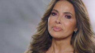 """Gloria Trevi presenta """"Vas a recordarme"""""""