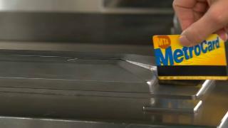 MTA plantea dos nuevos aumentos en sus tarifas