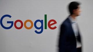 WSJ: Google recolectó datos médicos sin permiso