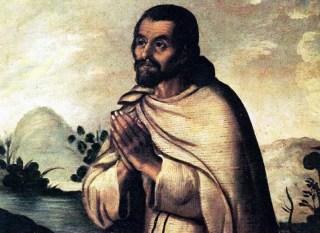 Juan Diego y las revelaciones de la Patrona de México