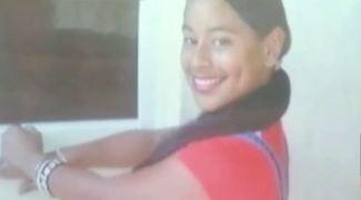 Dominicana, una nación azotada por los feminicidios