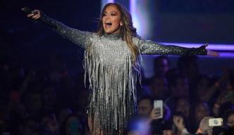 Live Nation Ofrece Boletos de $20 Por 'Semana Nacional de Conciertos'