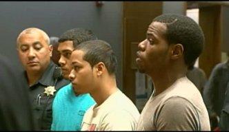 Policía de Providence: balean a niño de dos años y joven de 18 años