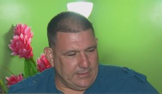 Le robaron sus documentos y no podrá viajar a Cuba