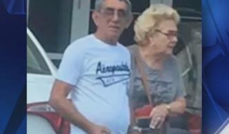 Exagente cubano acusado de mentir a inmigración
