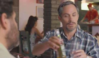 """Exhiben película sobre la """"Red Avispa"""" en Toronto"""