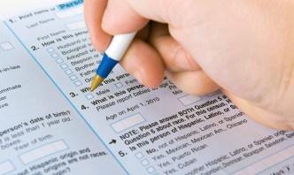 Polémico censo: pregunta sobre ciudadanía en la mira