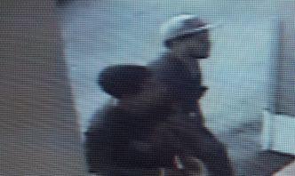 Se buscan por robo en casa de empeño en Guaynabo