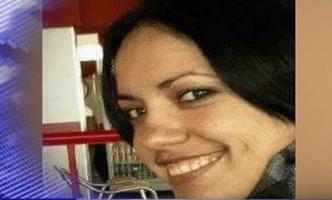 Fallece una de las sobrevivientes de accidente aéreo