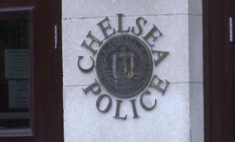 Un arresto tras apuñalamiento en Chelsea